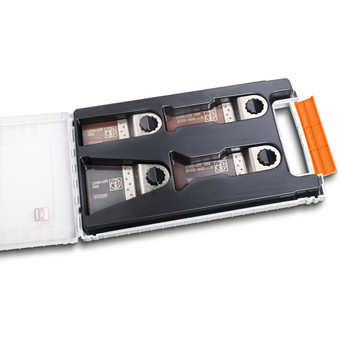 Best of E-Cut accessory set XXL