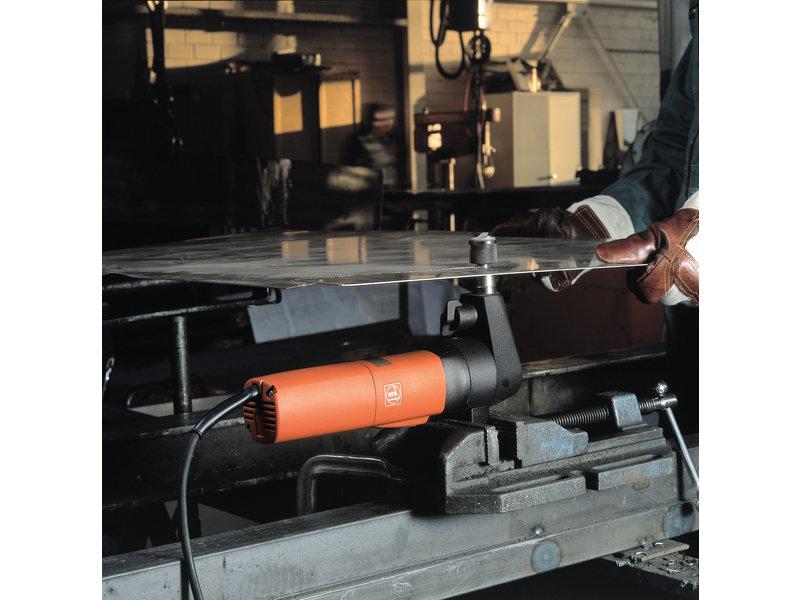 Nibblingsmaskiner - BLK 3.5