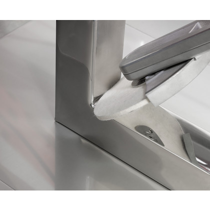 Slipmaskiner - KS 10-38 E sats