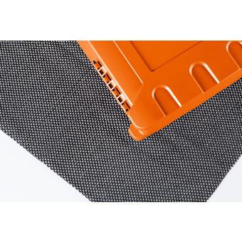 Anti-slip mat