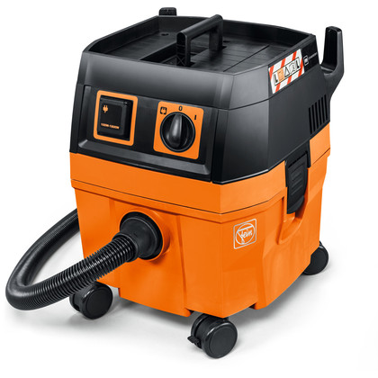 Dammsugare - FEIN Dustex 25 L