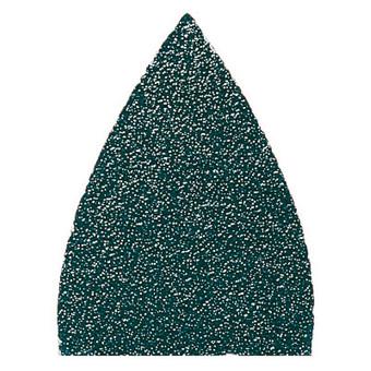 Диски из абразивной шкурки для наконечников пальцевой формы