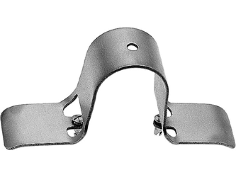 Hand and machine safety guard