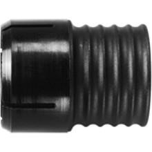 Boquilla de tubo flexible