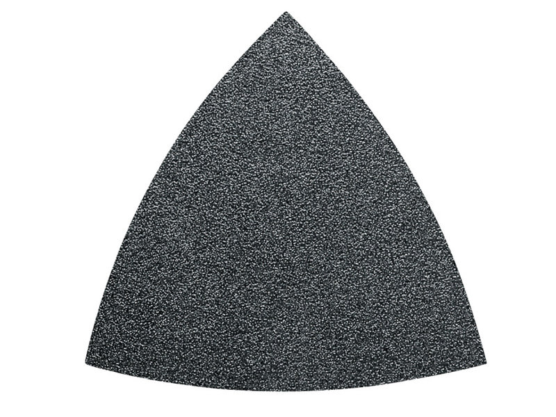 Schuurpapier, steen