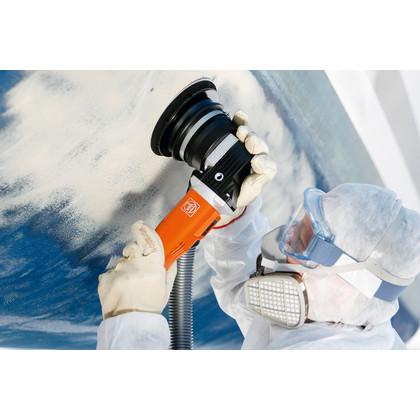 Smerigliatrici - MSf 636-1