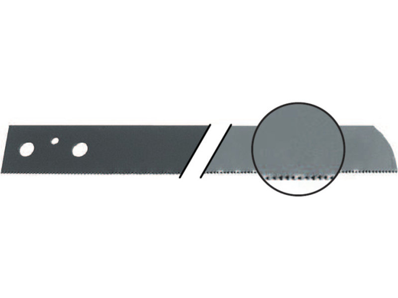 Saw blades