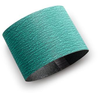 Sanding sleeve