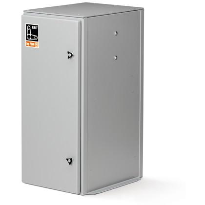 GI modular - GIXBE