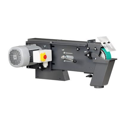 GI modular - GI 75