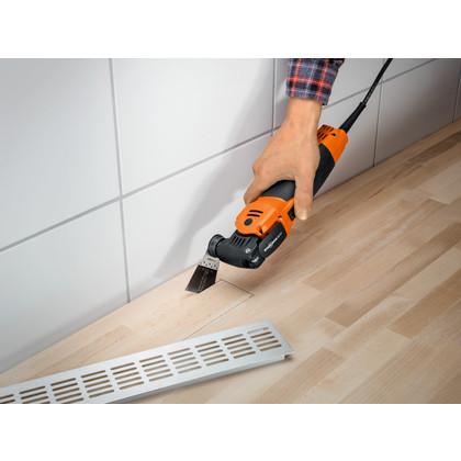SuperCut Construction - FEIN Professional-Set Wood
