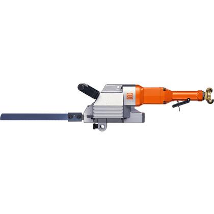 Scies alternatives pour tubes - STS 325 R