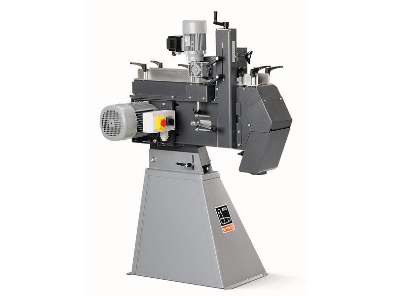 GRIT GI modulaire - GRIT GILSGIB