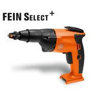 Dry wall screw guns - ASCT 18 Select