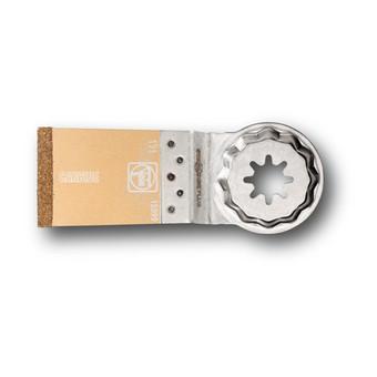 E-Cut carbide saw blade